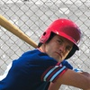 Up to 60% Off Batting-Cage Tokens in Bartlett