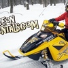 51% Off Showshoeing Guided Tour