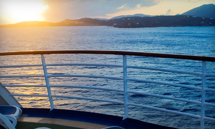 Southern Empress  Cruises - Seven Coves: Dinner or Lunch Cruise for Two from Southern Empress Cruises in Willis