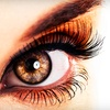 Up to Half Off Laser Eyelid-Lift Packages