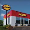 Up to 56% off at Midas Auto Service
