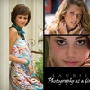 Laurie's Gallery - Linwood: $49 for a One-Hour Session with Professional Photographer and Storyboard Collage at Laurie's Gallery ($439 Value)