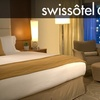 Up to 52% Off Stay at Swissôtel Chicago