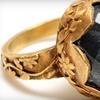 Up to 54% Off Jewelry and Accessories