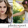 65% Off Photo Session