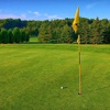 Up to Half Off at Hammond Golf Course