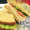$4 for Fresh-Baked Treats at Big Sky