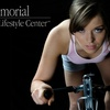 Health & Lifestyle Center - South Bend: $40 for a One-Month Membership to Memorial Health & Lifestyle Center (Up to $80 Value)