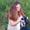 65% Off Photo Class and Safari