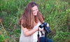 Cassidy Thompson  Photography - Multiple Locations: $69 for a Photography 101 Class and Photo Safari from Thompson Photography Group ($195 Value)