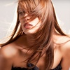 Up to 54% Off Hair Services at Sunsera Salons