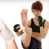 Up to 81% Off Mixed Martial Arts at Wai Kru in Allston
