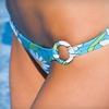 Up to 53% Off Bikini or Brazilian Wax