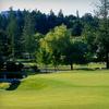 Up to 58% Off at Arbutus Ridge Golf Club