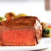 Half Off Steak, Seafood, and Pasta at Isadore's