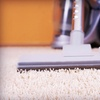82% Off Carpet Cleaning for Three Rooms
