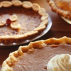 51% Off Two Pies at Our Daily Bread Market