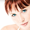 Up to 84% Off Microdermabrasion in Coral Gables