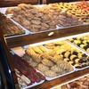 $5 for Cookies at Casa Del Dolce in New Hyde Park