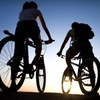 Up to 51% Off Bike Rental from Summer Bikes
