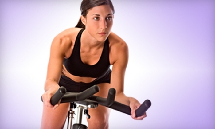 Core Essentials - Dartmouth: $29 for a Five-Class Punch Card at Core Essentials ($75 Value)