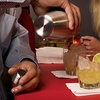 Half Off Beer, Whiskey, Wine, or Spirits Class from I Wish Lessons
