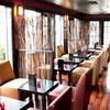 Half Off American and Asian Fare at Pure Restaurant & Lounge in Princeton