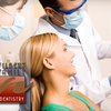 87% Off Dental Exam and Cleaning in Bothell