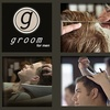 Up to 66% Off at Groom for Men