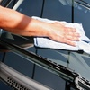 Up to 55% Off Windshield Repair or Treatment