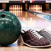 Up to 59% Off Bowling Packages at Z-Bowl in Mebane