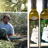 Olio Taibi  (Olive Oil) - Near North Side: $25 for One Bottle of High-End Artisanal Olive Oil and Free Shipping from Olio Taibi ($56 Value)