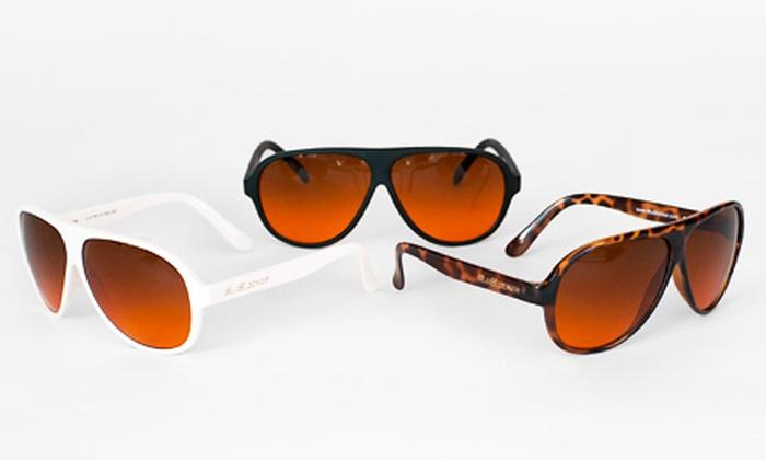 934aaf1bafd Blublocker Sunglasses