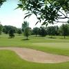 Up to 61% Off at Royal Scot Golf Club