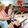 91% Off Fitness Classes and More