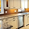 Up to 55% Off Bathroom or Kitchen Remodeling