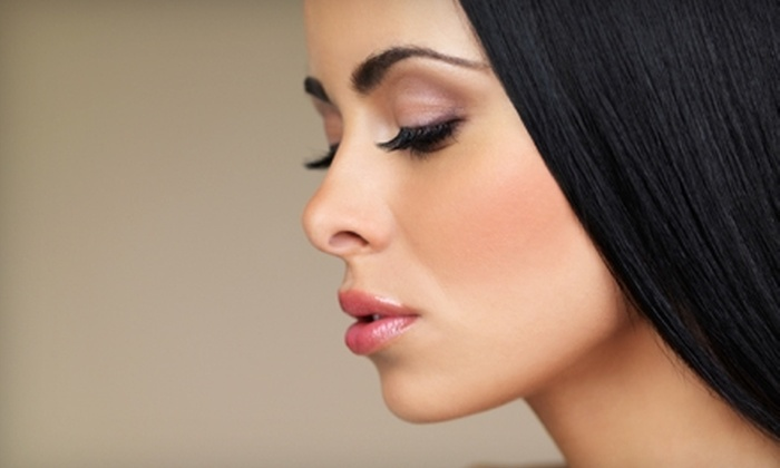 Reviv Med Spa - Millbrae: 20 Units of Botox or Two Latisse Kits at Reviv Med Spa in Millbrae