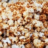 Up to 54% Off Kettle Corn at Keep It Poppin