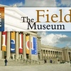 Up to 55% Off Field Museum Exhibit