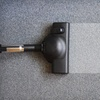 58% Off Carpet Cleaning & Deodorizing