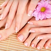 Up to 51% Off Manicures and Pedicures