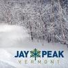 Jay Peak Resort - Jay: $45 for One Lift Ticket at Jay Peak Resort ($69 Value)