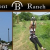 Up to 65% Off at Beaumont Ranch
