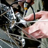 Up to 51% Off Bicycle Tune-Up or Gear