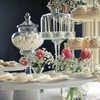 Up to 53% Off Dessert Catering from Be Blissful Dessert Company