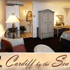 Up to 66% Off Bed and Breakfast