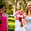 Up to 62% Off Bridal Beauty Services