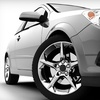 Up to 54% Off Auto-Detailing Packages in Torrance
