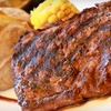 $10 for Steak and Seafood at JoDean's Steakhouse and Lounge in Yankton