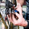 Up to 56% Off Bike Tune-Up at Zone 5 Coffee & Bikes